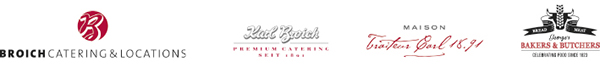 Broich_Logobanner_web_wp