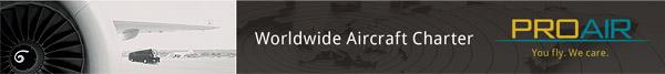 ProAir-Charter-Transport_bea_web