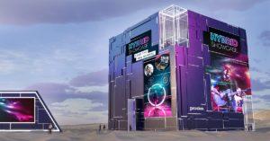Magnid eröffnet einen virtuellen Showroom